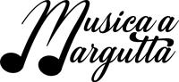 Musica a Margutta